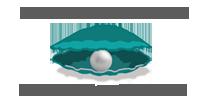logo-mobile-zahnarztpraxis-schwabach