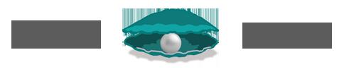 logo-zahnarztpraxis-dr-dr-kraus-schwabach